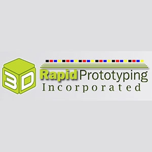 3D Rapid Prototyping Incorporated