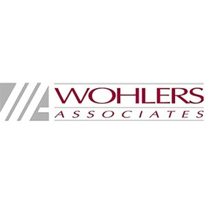 Wohlers Report