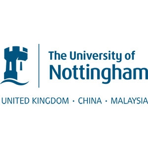 The University of Nottingham Additive Manufacturing and 3D Printing Research Group