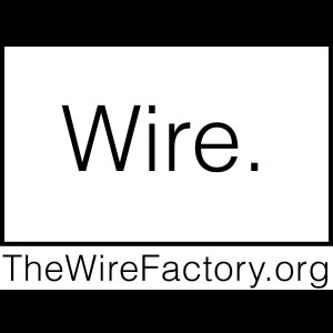 The Wirefactory