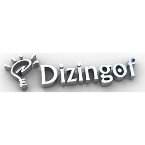 Dizingof - 3D Printable Designs