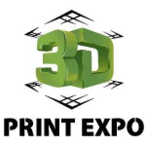 3D Print Expo - Russia's International exhibition of high technologies and 3D printing