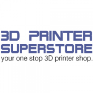3D Printer Superstore