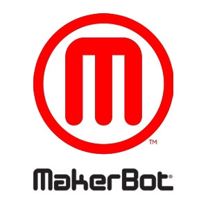 Makerbot® Industries