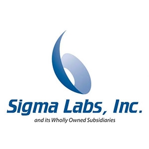 Sigma Labs, Inc.