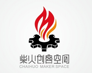 Chaihuo Maker Space