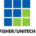 Fisher/Unitech