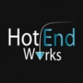 HotEnd Works