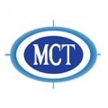 Midwest Composite Technologies
