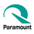 Paramount Industries