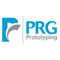 PRG Prototyping