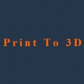 Print To 3D