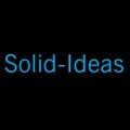 Solid-Ideas