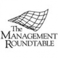 The Management Roundtable