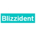 Blizzident