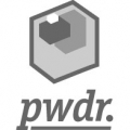 Pwdr