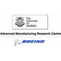 The University of Sheffield Advanced Manufacturing Research Centre