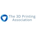 The 3D Printing Association