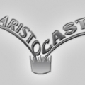 Aristo-Cast Inc