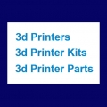 Top 3d Printer Kits