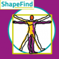 ShapeFind - the search engine for 3D files and things