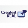 Create it REAL