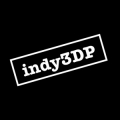 Indy 3D Printing
