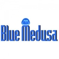 Blue Medusa Group