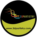 3DPartistry