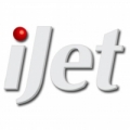 iJet Inc. Made in Japan 3D Printing Service.