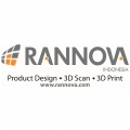 Rannova Product Development Center