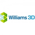 Williams 3D