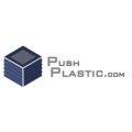 PushPlastic.com 3D Printer Filament