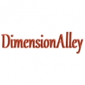 DimensionAlley