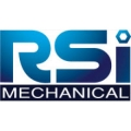 RSI Mechanical LLC