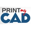 PrintMyCAD.co.uk