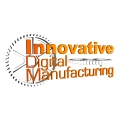 Innovative Digital Manufacturing