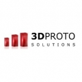 3DProto Solutions
