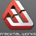 Fracktal Works Private Limited