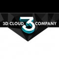 3D Cloud Company
