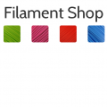FilamentShop.ie