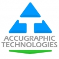 Accugraphic Techologies
