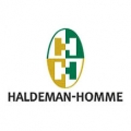 Haldeman-Homme, Inc. Technical Products