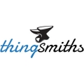 ThingSmiths