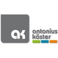 Antonius Köster GmbH & Co KG