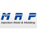 Mould and Rapid Prototyping Limited