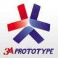 3A Prototype Manufacturing Ltd